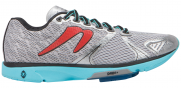 Кроссовки NEWTON Distance V Neutral Speed Women's