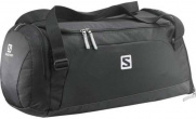 Сумка SALOMON SPORTS BAG XL BLACK