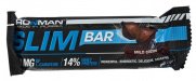 Батончик IRONMAN Slim Bar с L-карнитином 50гр.