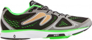 Кроссовки NEWTON Fate II Neutral Core Trainer Men's