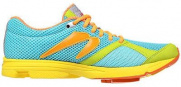Кроссовки NEWTON Distance LW Trainer Women's