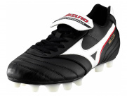 Бутсы MIZUNO MORELIA CLUB MD