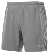 Шорты ASICS SPEED 7-inch SHORT