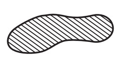 board-lacting