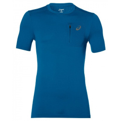 Футболка ASICS ELITE SS TOP