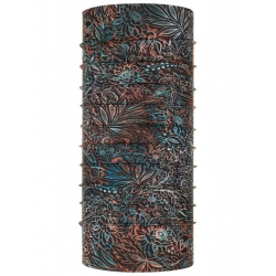 Бандана Buff Original Blossom Multi, one size