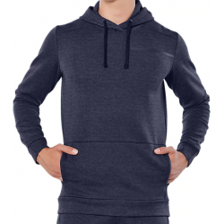 Толстовка ASICS TAILORED OTH HOODY