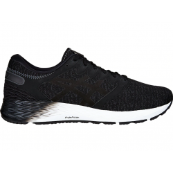 Кроссовки ASICS RoadHawk FF 2 MX