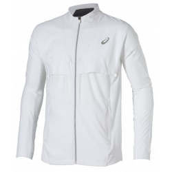 Ветровка ASICS ATHLETE JACKET