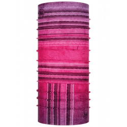 Бандана Buff Original Kadri Fuchsia, one size
