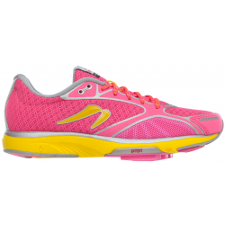 Кроссовки NEWTON Gravity III Women's