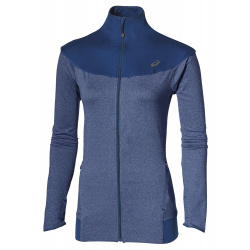 Куртка ASICS THERMOPOLIS FULL ZIP