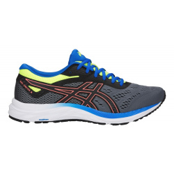 Кроссовки ASICS GEL-EXCITE 6 SP