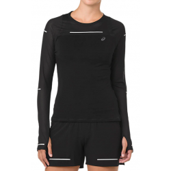 Футболка ASICS LITE-SHOW LONG SLEEVE