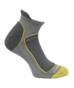 Носки Regatta Trail Runner Sock, Серый