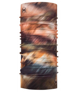 Бандана Buff ORIGINAL BRASSITE FOSSIL (one size)