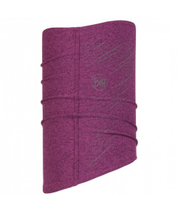 Бандана Buff TECH FLEECE NECKWARMER R_PINK, one size