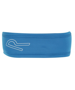 Повязка на голову Regatta Active Headband, Синий