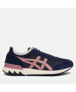 Кроссовки ASICS CALIFORNIA 78 EX