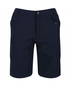 Шорты Regatta Delgado Short, Синий
