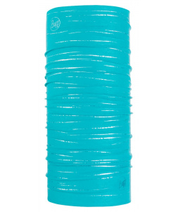 Бандана Buff ORIGINAL SOLID SCUBA BLUE (one size)