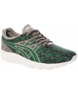 Кроссовки ASICS GEL-KAYANO TRAINER EVO (U)