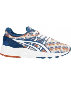 Кроссовки ASICS GEL-KAYANO TRAINER EVO