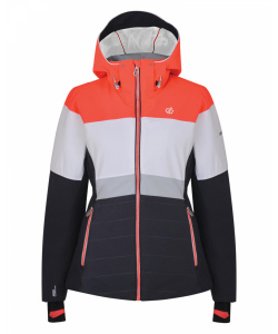 Куртка Dare2b Avowal Jacket, Серый