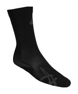 Носки ASICS COMPRESSION SOCK
