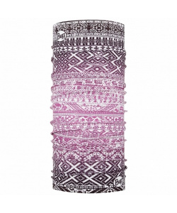 Бандана Buff ORIGINAL MARKEN SPIRIT VIOLET (US:one size)