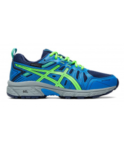 Кроссовки ASICS  GEL-VENTURE 7 GS WP