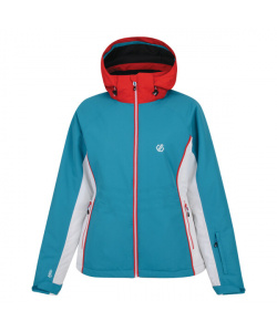 Куртка Dare2b Thrive Jacket, Синий