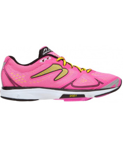Кроссовки NEWTON Fate Neutral Core Trainer Women's