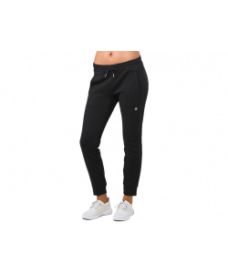 Брюки ASICS SWEAT PANT