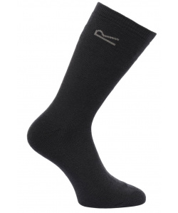 Носки Regatta 5pk Thermal Sock, Синий, Размер Sgl