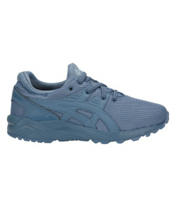 Кроссовки ASICS GEL-KAYANO TRAINER EVO PS