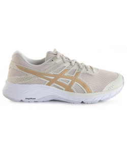 Кроссовки ASICS GEL-CONTEND 6 TWIST (W)