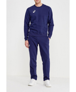 Куртка ASICS MAN FLEECE SUIT