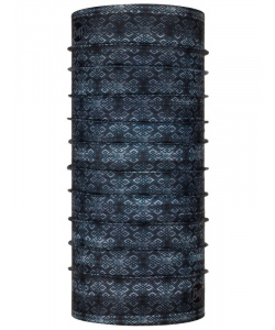 Бандана Buff Original Haiku Dark Navy, one size