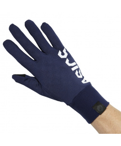 Перчатки ASICS BASIC GLOVES