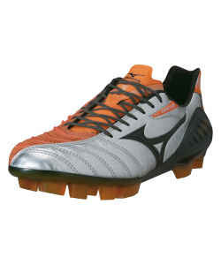 Бутсы MIZUNO WAVE IGNITUS 3 MD