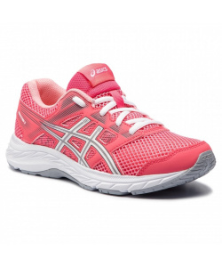 Кроссовки ASICS GEL-CONTEND 5 GS