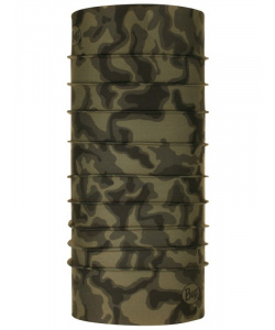 Бандана Buff Original Crook Military, one size
