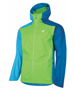 Куртка Dare2b Propel Jacket, Зеленый