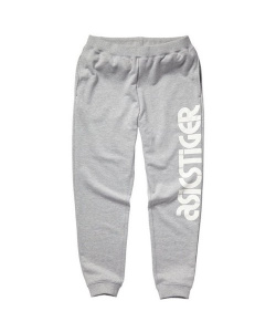 Брюки ASICS BL Sweat Pants
