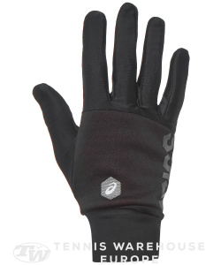 Перчатки ASICS TERMAL GLOVES