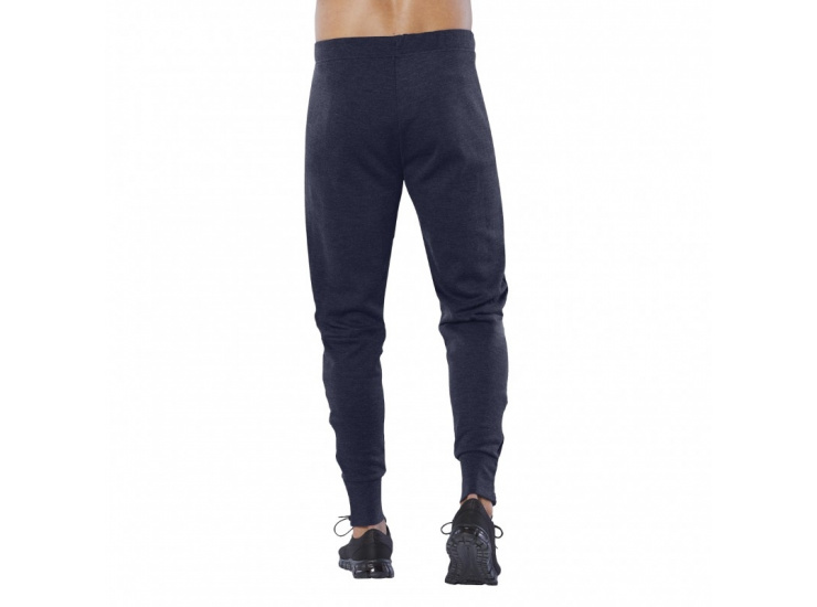 Брюки ASICS TAILORED PANT фото 2