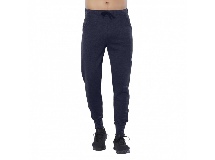 Брюки ASICS TAILORED PANT фото 1
