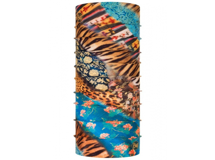 Бандана Buff Original Khadoma Multi, one size фото 1