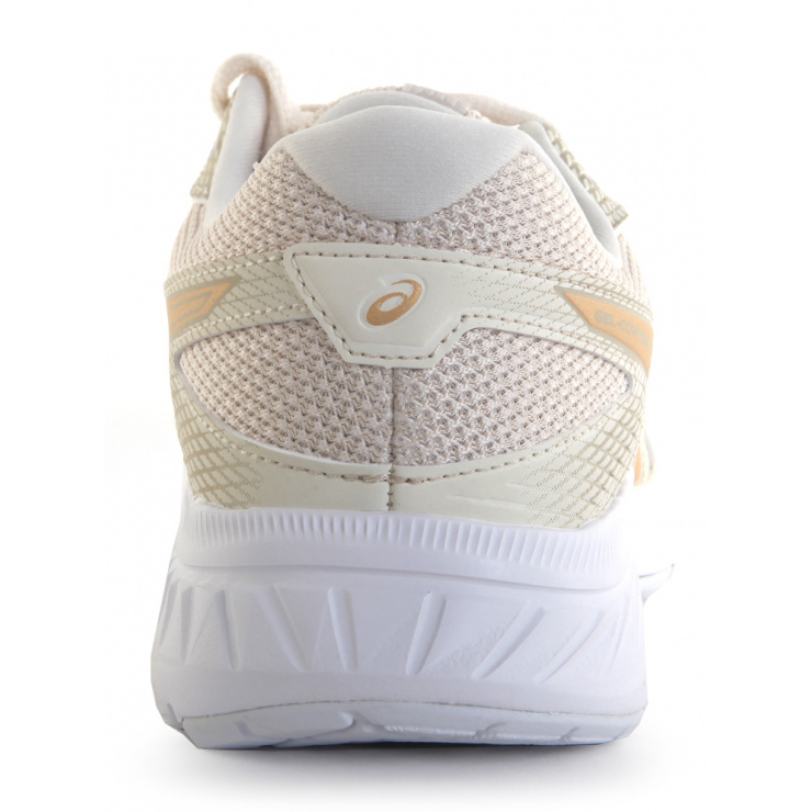 Кроссовки ASICS GEL-CONTEND 6 TWIST (W) фото 3